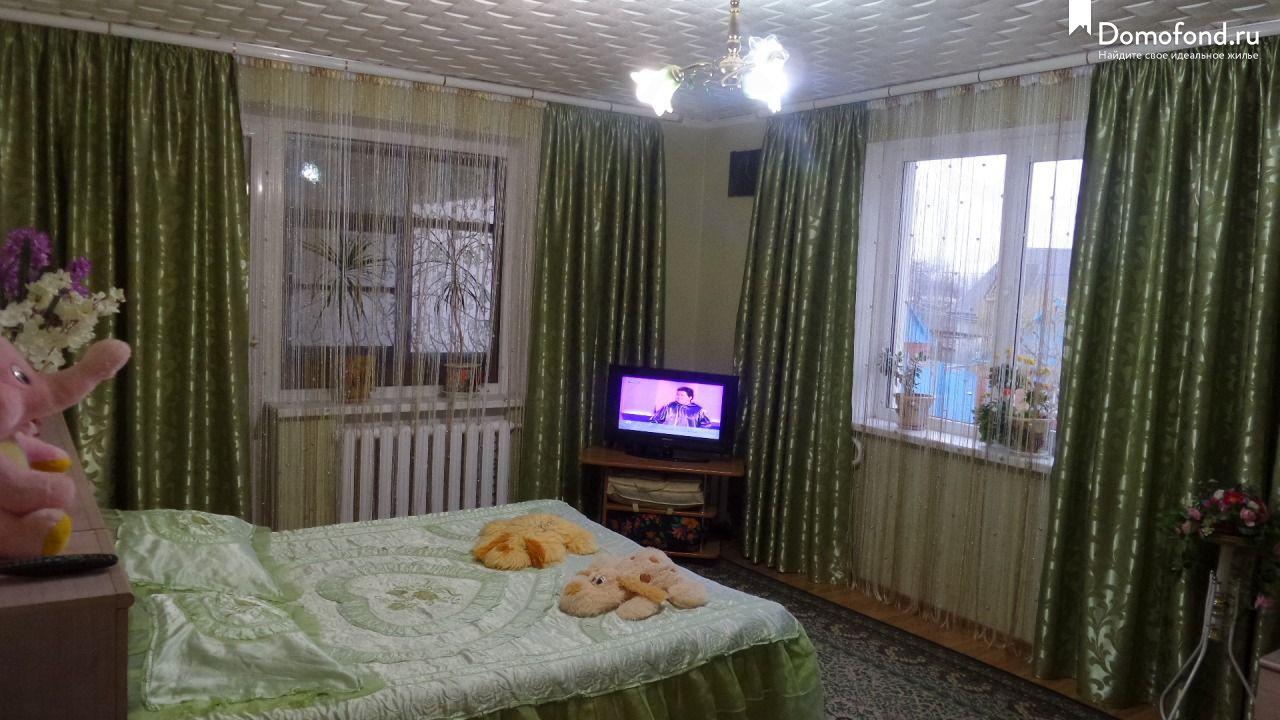 для моздок посуточный съем квартиры фото фотографии зимнего пейзажа