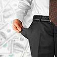 Банкротство застройщика при долевом строительстве: что делать дольщику