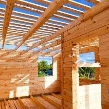 Как построить зарегистрировать дом